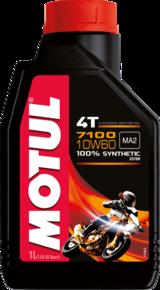 3D-Bidon-Motul-1L-7100-10W60