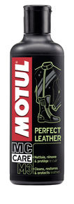 Motul M3 Perfect leather - środek do pielęgnacji skór